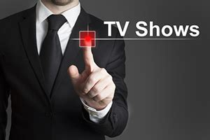 couch potato tv shows strangely watching these tv shows lowers blood pressure
