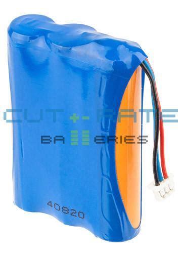 Southwestern Bell Phone Number Lookup Southwestern Bell Bt930 Battery Wireless Cordless Phone Batteries