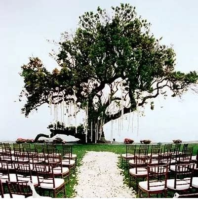 cheap wedding venues in texas – Awesome Inexpensive Outdoor Wedding Venues Wedding Decor Outside Wedding Decorations With Bold