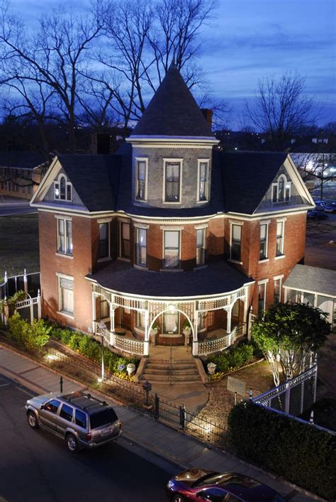 haunted houses in arkansas 25 best ideas about little rock arkansas on pinterest
