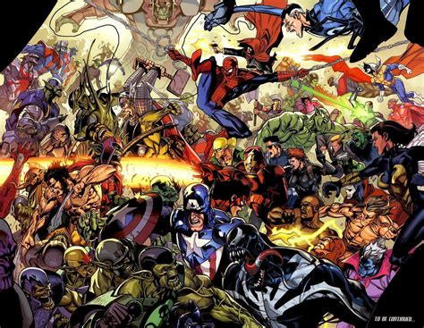 wallpaper desktop marvel marvel hd wallpapers wallpaper cave