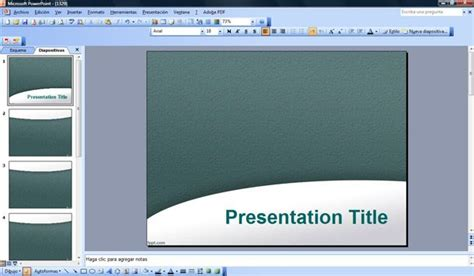 attractive templates for ppt attractive powerpoint template