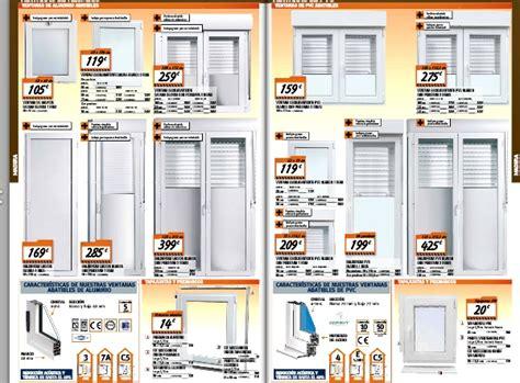 bricomart puertas de interior cat 225 logo bricomarkt bricolaje10