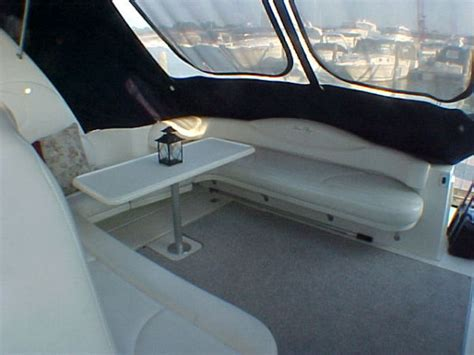 custom boat rugs cost of boat carpet replacement carpet vidalondon