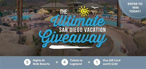 98 1 Vacation A Day Giveaway - 25 best ideas about visa gift card on pinterest gift cards buy gift cards online