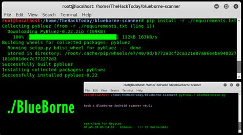 kali linux android hack kali linux android hack 28 images scan android