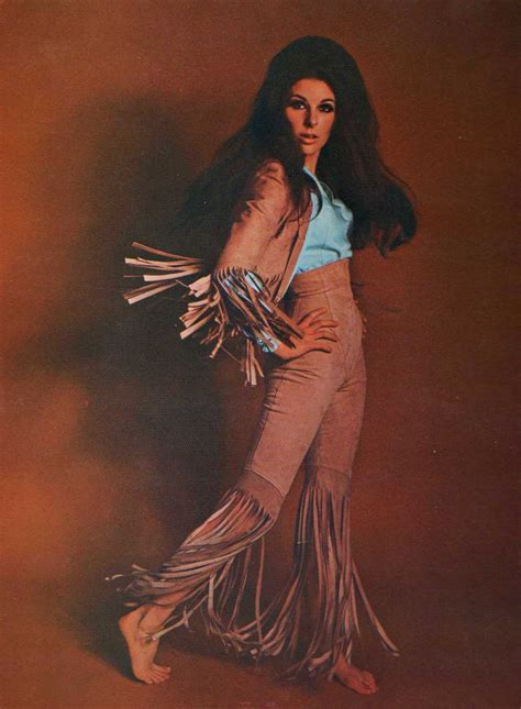 Barefoot Writer Wikipedia by Bobbie Gentry