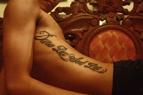 tattoo ideas latin 30 most popular tattoo quotes in latin best tattoo 2015