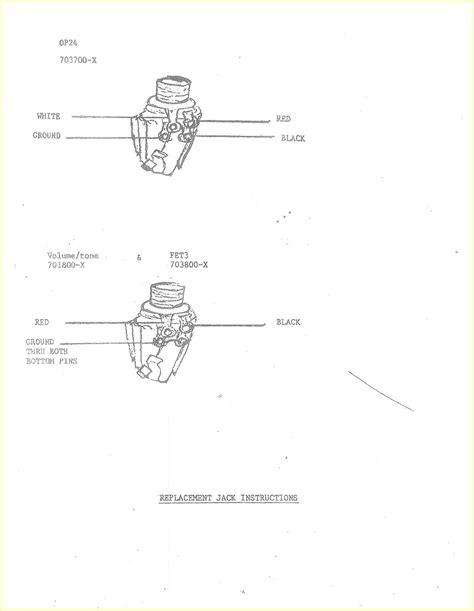 Astounding ovation wiring diagram ideas best image wiring diagram ovation guitar wiring diagram jzgreentown com cheapraybanclubmaster Gallery