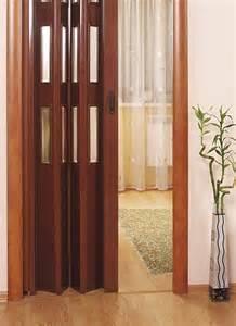 Shower Designs 171 187