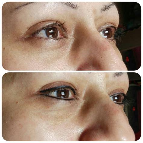 extreme tattoo makeup permanent makeup cosmetic tattoo schneider centre