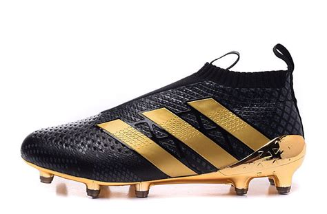 Adidas ace 16 purecontrol paul pogba football boots for 163 77 19