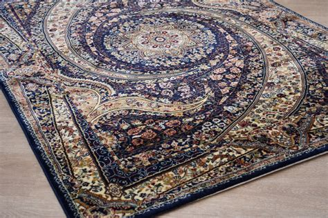 carpet and rug creations rug carpets en oiko dimiourgies home creations
