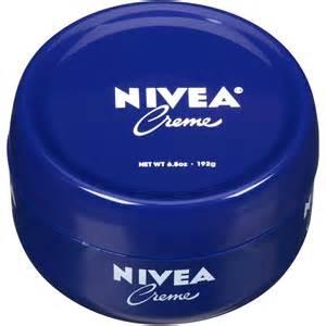 nivea creme moisture moisturizing wash 25 4 fl oz