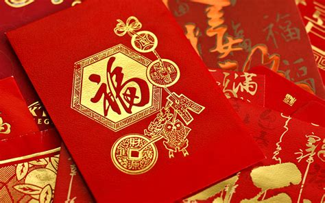 new year envelopes hong kong kung hei choi an insider guide to new year in