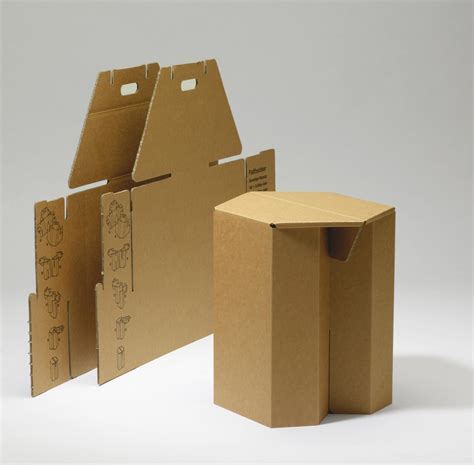 stange design file papphocker hans stange berlin 1979 jpg