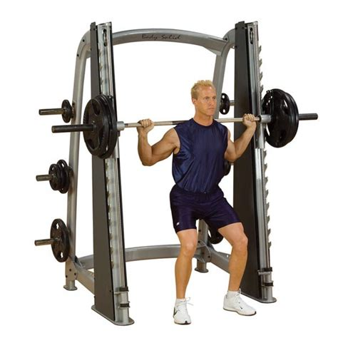 Difference Between Smith Machine And Squat Rack by Best Power Rack Reviews January 2018 Squat Cage For A Home