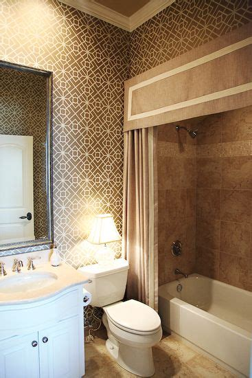 valances for bathrooms 157 best valances images on pinterest window dressings