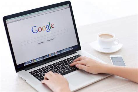 tutorial internet gratis laptop tips cara internet gratis di pc laptop tanpa modem work