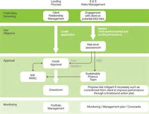 standard chartered sustainability review governance