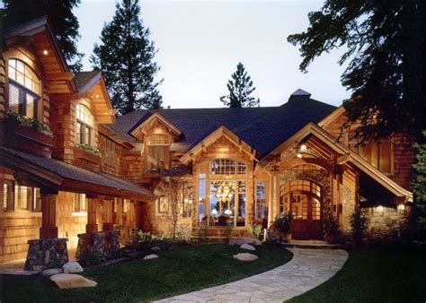 log cabins for sale in iowa