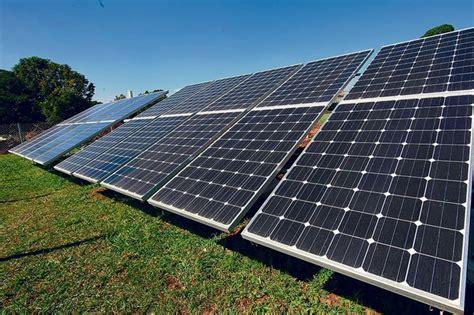 Solar Serat Es esperan 231 a do estado do es aderir o conv 234 nio icms 16 2015 do confaz eletrosun