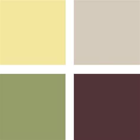 bold color schemes colors bold colors and bold on pinterest