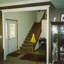 plymouth home improvements yorkville il 60560 homeadvisor