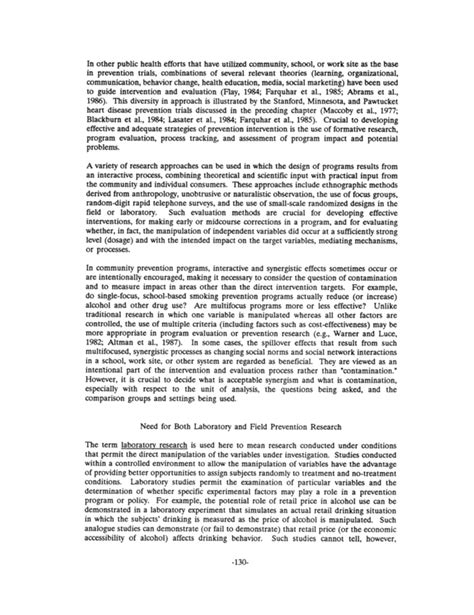 conclusion and recommendation in research paper conclusion recommendation chapter dissertation