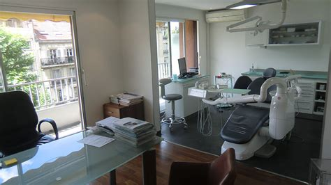 Cabinet Dentaire Boulogne Billancourt by Dentiste Boulogne Billancourt Visitez Le Cabinet Dentaire
