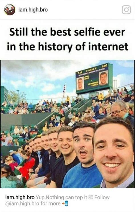 Best Internet Memes Ever - man memes funny memes