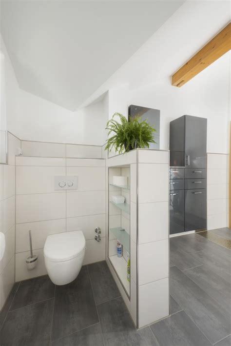 toilette mit dusche preis herrlich trennwand toilette referenzen bad wc flur