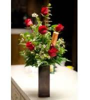 Cypress Gardens Flower Shop Same Day Flower Delivery In Miami Fl 33173 By Your Ftd Florist Cypress Gardens Flower Shop 305