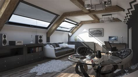 the room roof cgarchitect professional 3d architectural visualization user community roof room