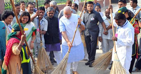 homelife 11 things people with spotless houses do every day 10 things you may not know about swachh bharat abhiyan