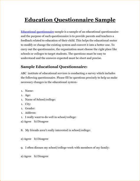 exle questionnaire for research paper research paper url oct worshipping best free home