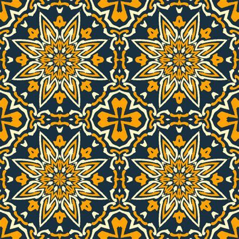 pattern photoshop oriental oriental patterns texture