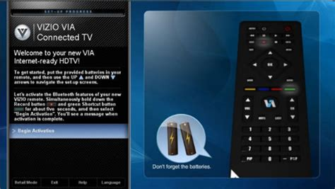 how to reset vizio smart tv wifi how to connect my vizio smart tv wireless router best