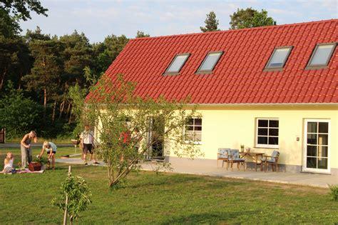 partwitzer see schwimmendes haus ferienhaus quot partwitzer see quot seenland ferienhaus geierswalde