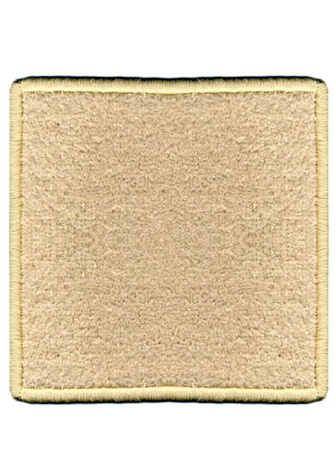 Solid Color Rugs by Ruginternational Solid Color Rugs By Plush Collection