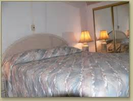 Bedroom Tax Fein Kihei Akahi Condominium Resort One Bedroom One Bath