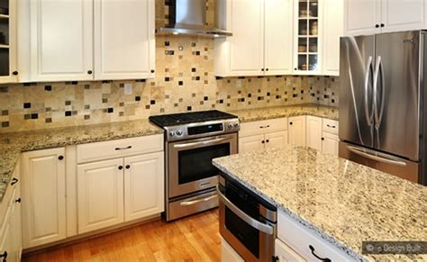 kitchen backsplash tiles colors ideas interior design