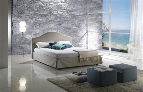 modern design  bedroom trends   ideas