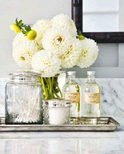 Bathroom Organization Great To Put Everyday Quot Over The Bathroom Counter Accessories