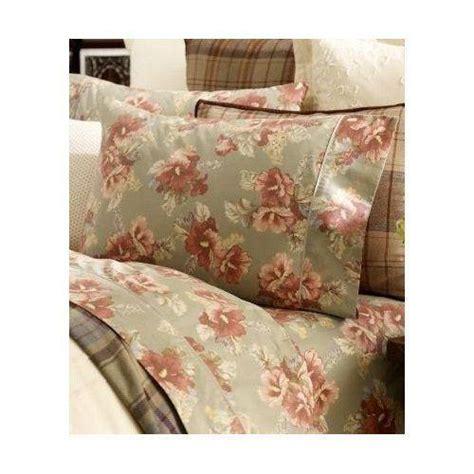 queen bedroom sheet sets queen floral bed sheet set ebay