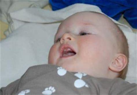 wann kommen die ersten schwangerschaftssymptome wann kommen die ersten z 228 hne wann gehen sie pictures to pin on