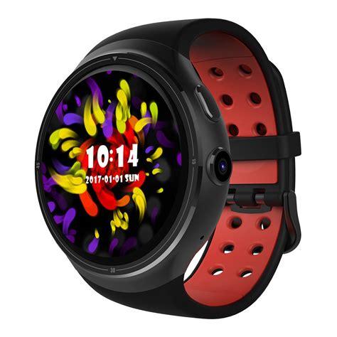 Smartwatch Z10 z10 smartwatch phone dynamic black