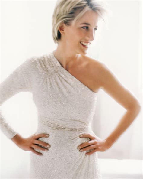 Princess Diana Vanity Fair by England S Diana Princess Of Wales Photographed For
