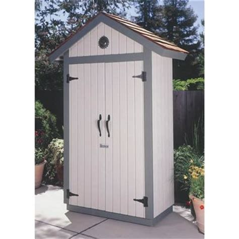 small shed plans so simple you can do it yourself my shed building plans