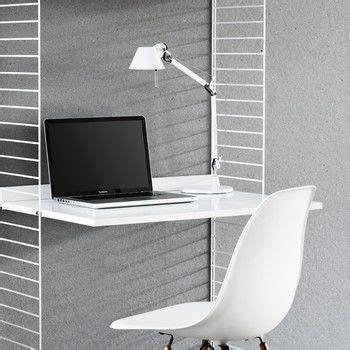 string work desk | string | ambientedirect.com